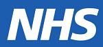 nhs-logos